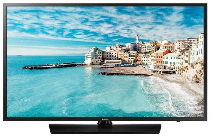 "Samsung HG40EJ470 40"" Full HD Hotel LED TV"