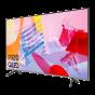 "Samsung QE85Q60T 85"" 4K UHD Smart QLED TV"