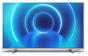 "Philips 43PUS7555/12 43"" 4K Ultra HD HDR LED TV"