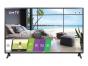 "LG 32LT340C 32"" HD Ready Freeview HD Hotel TV"