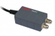 Labgear PSUFC Power Supply, Mains Plug; Fully Screened 12VOLT 300MA