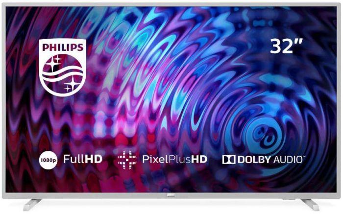 "Philips 32PFS5823 32"" Full HD Smart LED TV"