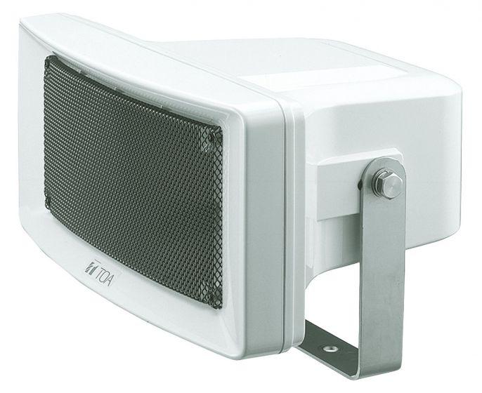 TOA CS304 Wide Range Weatherproof Speaker