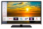 """M&B JB-43SM1811 43"""" Full HD Smart LED TV"""