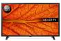"LG 32LM6370 32"" Smart Freeview HD LED TV"
