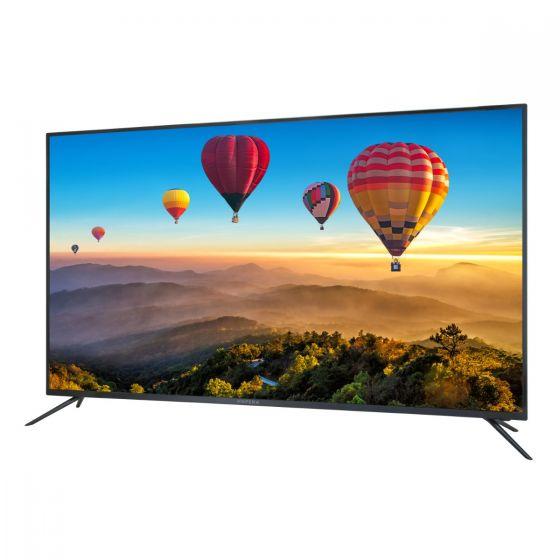 "Vispera 58ULTRA1 58"" 4K UHD Freeview HD LED TV"